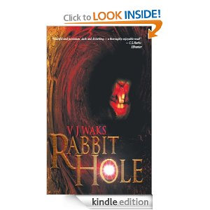 rabbithole-kindle